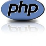 PHP的logo